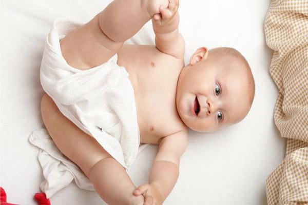bebeklerde pişik, pişik önleme, bebeklerde pişik