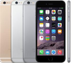 Iphone telefonlar, İOS telefon, android telefon