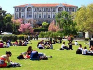 Üniversite yaşamı, üniversite hayatı, üniversiteye adapte olmak