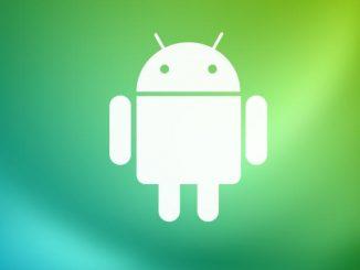 Android telefon, android cihazlar, android