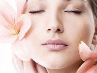 sporun cilde faydası, spor ile cildi güzelleştirme, sporun cilde etkisi