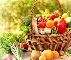 besinlerin, besinlerin faydaları, dengeli beslenme