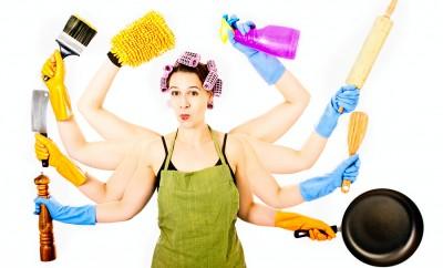 mutfak için pratik bilgiler, mutfak işlerini kolaylaştırma, mutfakta hızlanma yöntemleri