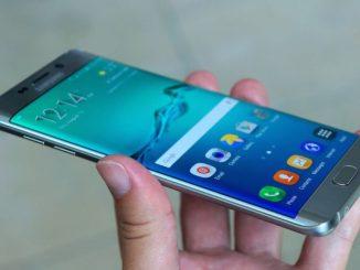 Samsung galaxy note 7, note 7, samsung galaxy