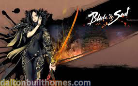 Blade & Soul, MMOPRG, internet dünyası