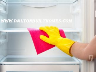 buzdolabı temizliğinin pratik yolları, pratik buzdolabı temizliği, buzdolabı temizleme yolları