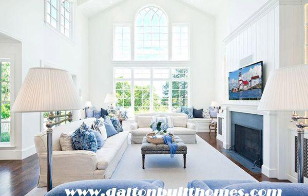 Evin havası nasıl temizlenir, ev içindeki havayı temizleme, evin havasını temizleme yöntemleri