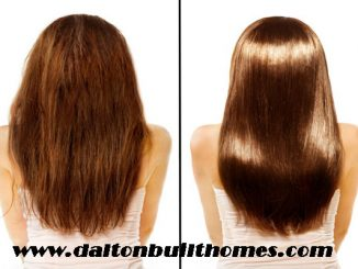 Keratinin saç bakımındaki önemi, Keratin ile saç bakımı nasıl yapılır, saç bakımında keratin kullanımı