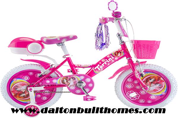 Çocuklar ve bisiklet kullanma, dört tekerlekli bisiklet kullanma, çocuklar ve iki tekerlekli bisiklet