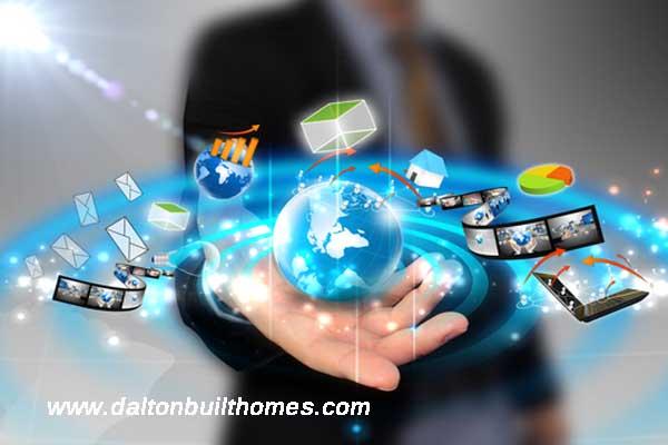 Teknolojinin kötüye kullanımı, teknolojinin gelişimi, teknoloji nasıl gelişir