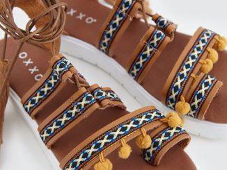 bağcıklı sandalet modelleri, sandalet seçimi yapma, bağcıklı sandalet tercihi
