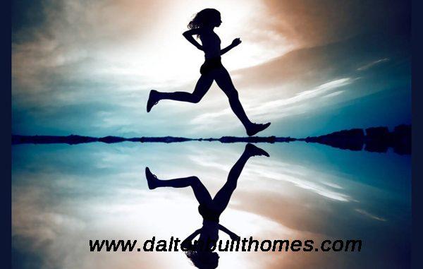 diyet ile spor arasındaki bağ, diyet sporu destekliyor, spor diyeti destekliyor
