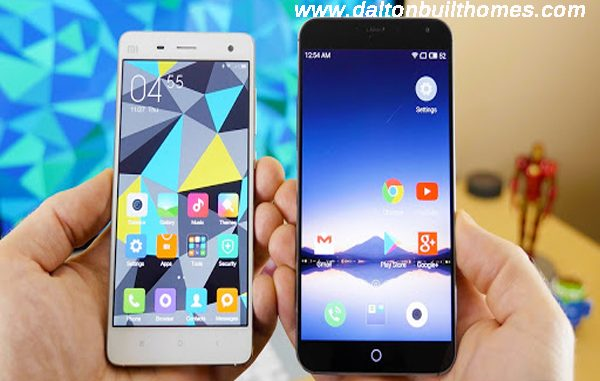 Çin malı telefonlar güvenli mi, çin malı telefon kullanımı, telefon alırken nelere bakılmalı