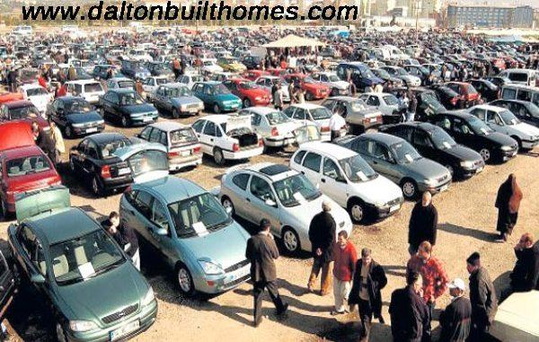 İkinci el araç yalanları, ikinci el araç satışı yalanları, ikinci el araç satanların söylediği yalanlar