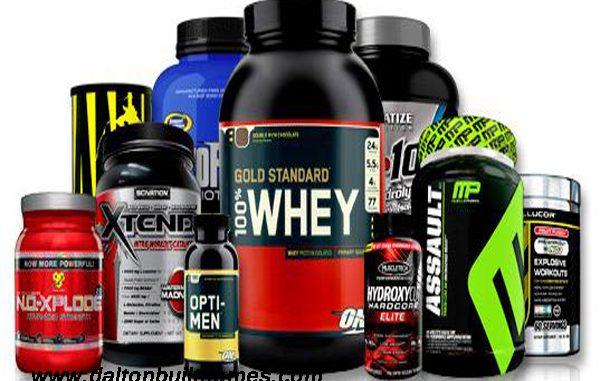 Supplementin vücuda yararları, Supplementin vücuda zararları, Supplementin vücut geliştirmedeki yeri