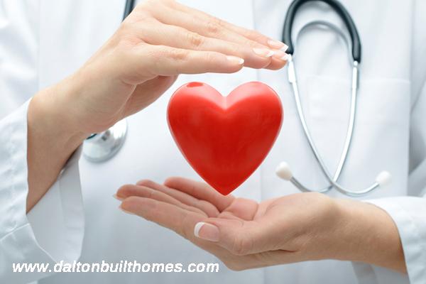 kalp hastalığının sebepleri, kalp hastalığı belirtileri, kalp hastalığını sebebi