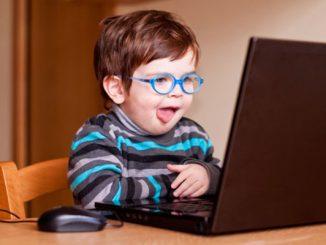 çocukları teknolojiye hazırlama, gelecek teknolojiye çocukları hazırlama, çocuklar yeni nesil teknolojiye nasıl hazırlanmalı