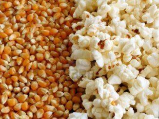 patlamış mısır kilo yapar mı, patlamış mısırın kilo almada etkisi, patlamış mısır yemek kilo aldırır mı