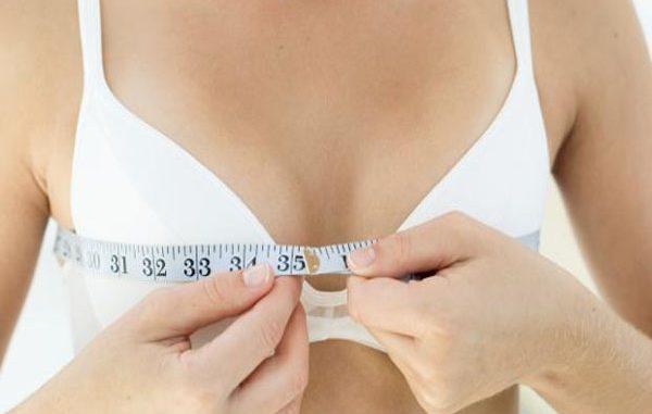 göğüs estetiği yaptırma, göğüs estetiği kaç beden büyütür, estetik ile göğüs büyütme