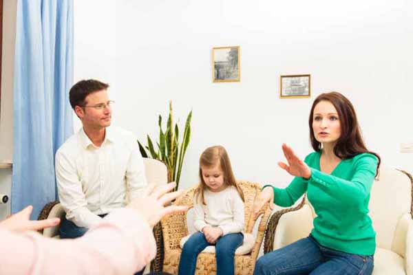 aile neden önemli, ailenin toplumdaki yeri, ailenin işlevleri nelerdir
