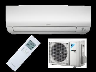 klima fiyatları, uygun klima fiyatları, ucuz klima markaları