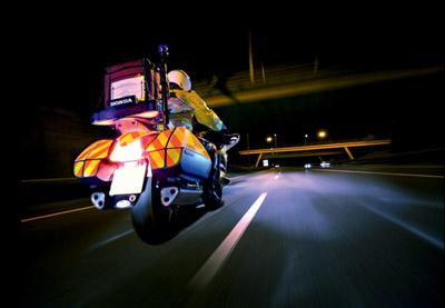 gece kuryesi hizmeti, gece kuryesi nedir, gece kuryesi hizmetini kimler kullanır