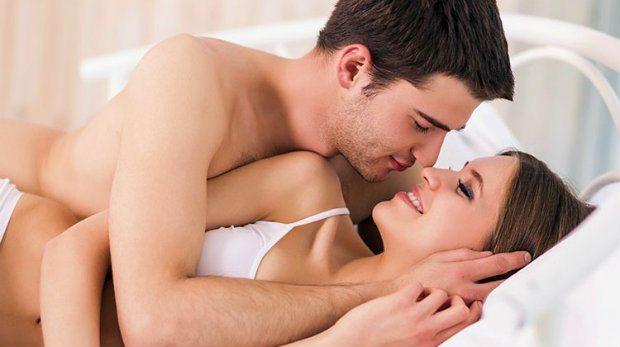 ilk cinsel deneyim, ilk cinsel ilişki korkusu, türkiyede cinselliğe yaklaşım