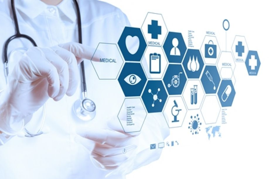 medikal tercümede oluşabilecek hatalar, medikal tercüme sorunları, medikal tercümede ne gibi hatalar olabilir