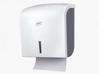 z katlı kağıt havluluk, z katlı kağıt havlu makinesi, z katlı kağıt havlu dispanseri nedir