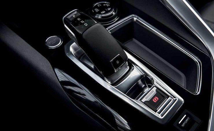 ehliyet nasıl alınır, otomatik vites ehliyeti, otomatik vites araç ehliyeti