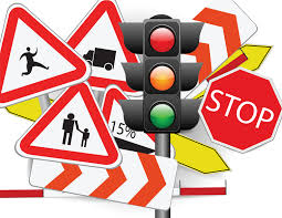 sürücü kursu eğitimi, ehliyet sınavı eğitimi, sürücü kursu eğitimi güngören