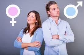 cinsel terapi yapımı, cinsel terapi uygulaması, cinsle terapi nasıl ve kimlere yapılır