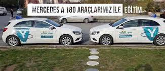 İstanbul Güngören Sürücü Kursu Fiyatları 2018 Geçen seneye göre fiyatlarını aşağı çeken Güngören sürücü kursu hizmet verebilmek için elinden geleni ardına koymamaktadır. 2015 yılı ile karşılaştırma yapılacak olursa daha uygun etiketleri göstermiş ve mükemmel ödeme planlamaları yapmıştır. İstanbul'da bulunan merkez binamız diğer şubelerimiz ile bağlantılı olarak işini yürütürken size en yakın kursumuzda çalışma imkânı da sunmaktadır. İstanbul Güngören sürücü kursu fiyatları 2018 planlaması içinde yapacağınız tüm ödeme şartları ve fiyatın aslı ödemek zorunda olacağınız her işi karşılamaktadır. Kurs için özellikle bayanların başvuru yapması nedeni ile özel dersler ve bayan eğitmen alabilme şansınız da olacaktır. Bu fiyata dâhil edilebilecektir. Güngören merkez olmak üzere açılan kurslarımızda İstanbul'un en güzel semtinde hizmet almak derslere ilginizi arttıracaktır. Yol tutuşlarınızda uygun yol güzergâhı ve en son trafik deneyiminiz bizimle bir harika olacak. İstanbul'un trafiğinden birlikte çıktığımızda bizi daha iyi tanıyacaksınız. İstanbul Güngören sürücü kursu fiyatları 2018 yılında çizmiş olduğu fiyat çizelgesinin dışına çıkmadan Ekim ayında başlayacak olan yeni dönem kadrosu ile hepinizi beklemektedir. Alacağınız eğitim karşısında taksitlendirme ile ödeme yaparak kurs boyunca ya da kurs bitince ödemeye devam edebilirsiniz. Hemen bir çırpıda elde edemeyeceğiniz kurs ücretinden korkarak ehliyetinizi gece bırakmayın. Gelin birlikte anlaşalım. Sizin için en uygun fiyatı çıkararak ileriye yönelik en iyi yatırımınızı yapın.