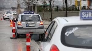 güngören sürücü kursu araçları, sürücü kursu eğitimi, istanbul sürüsü kursu