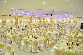 düğün salonu seçimi, düğün salonu seçerken dikkat edilecekler
