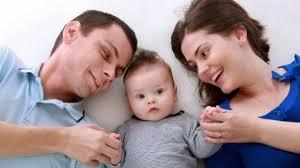 aile psikoloğu ücretleri, aile psikoloğu ne kadar ücret alır