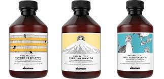 davines ürünlerinde sağlık, davines ürünleri ne kadar sağlıklı, davines marka ürünler