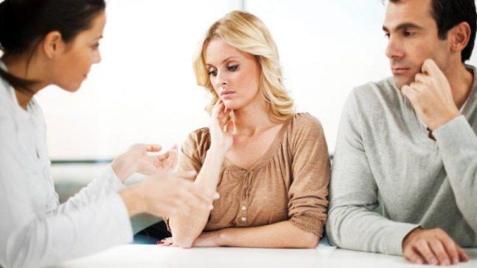 bireysel evlilik terapisi, evlilik terapisi fiyatları, evlilik terapisi nedir