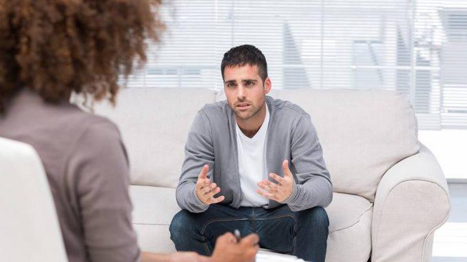 psikolojik danışma merkezi, psikolojik danışmanlık, psikolojik danışmanlık hizmeti alma