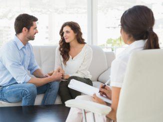 evlilik danışmanı, evlilik danışmanlığı, evlilik danışmanının görevi