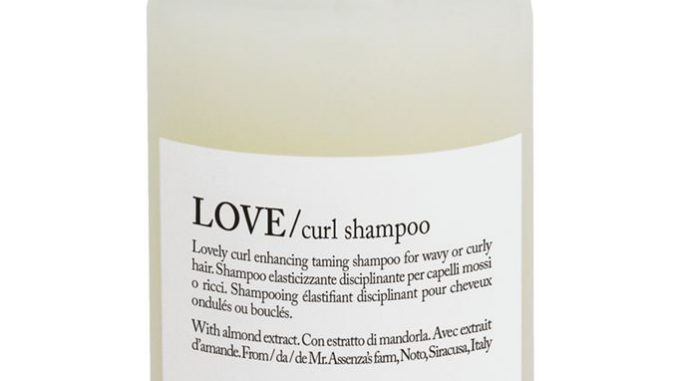 davines love kullanımı, davines love şampuan, davines şampuan kullanımı