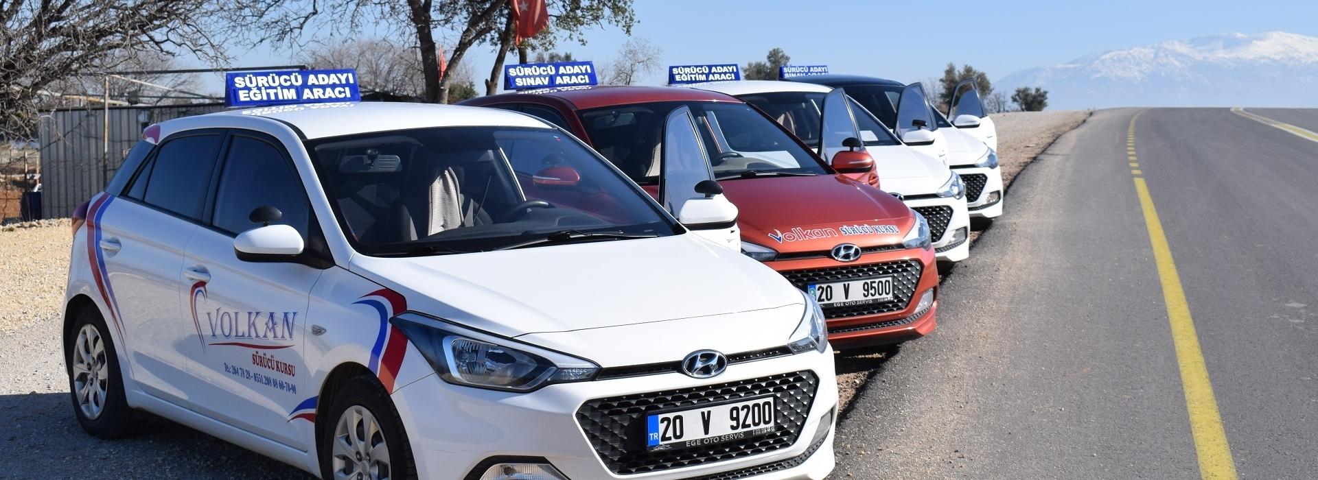 güngören sürücü kursu, sürücü kursu fiyatları, manuel araçlı sürücü ehliyeti