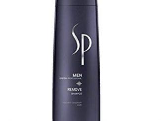 wella şampuan, wella sp şmapuan, wella amazon şampuan