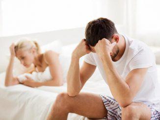 erkeklerde boşalma sorunu, boşalma sorunu nedir, erken boşalma sorunu, geç boşalma sorunu