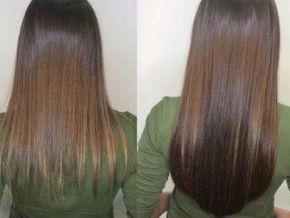 saç uzatma yöntemleri, hızlı saç uzatma, hızlı saç uzatma yolları