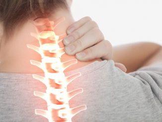 gebelikte boyun ağrısı, gebelikte oluşan boyun ağrısı nedenleri, gebelikte neden boyun ağrısı oluşur