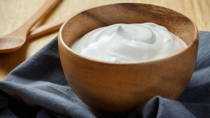 yoğurdun yararları, yoğurdun faydaları,i yoğurt tüketimi