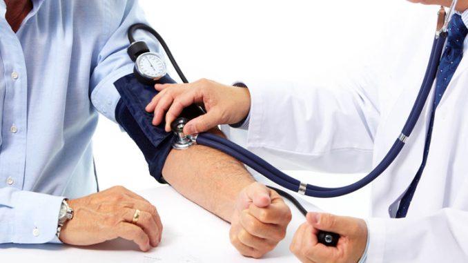 işçi sağlığı muayenesi, işçi sağlığı muayenesi neleri kapsar, işçi sağlığını koruma