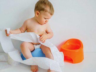 Tuvalet eğitimi, çocuklarda tuvalet eğitimi, çocuklara tuvalet eğitimi verme