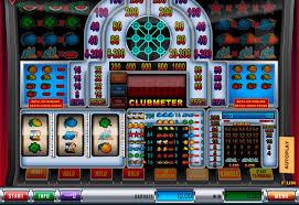 Yabancı slot siteleri, slot oyunu, slot oyunu oynama siteleri